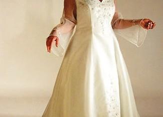 vestidos-novia-gorditas-19