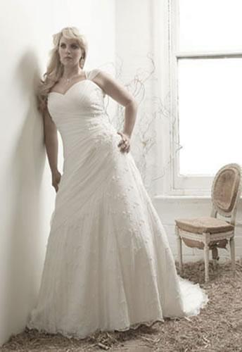 vestidos-novia-gorditas-2