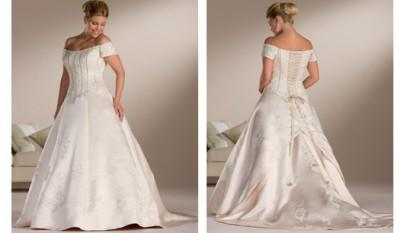 vestidos-novia-gorditas-3