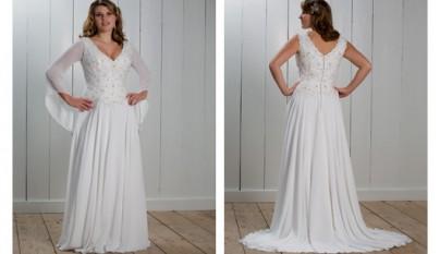 vestidos-novia-gorditas-4