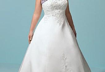 vestidos-novia-gorditas-5