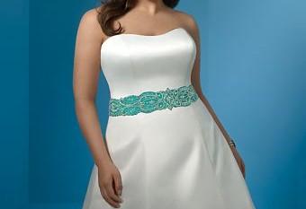 vestidos-novia-gorditas-6