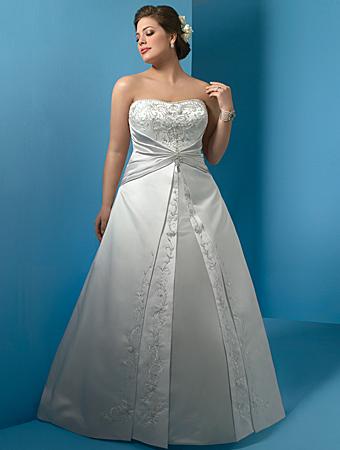 vestidos-novia-gorditas-7