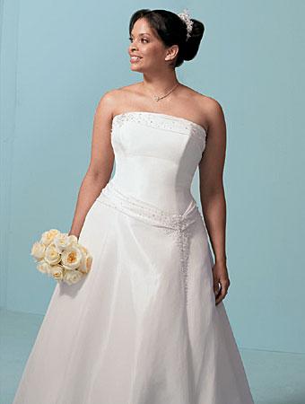 vestidos-novia-gorditas-8