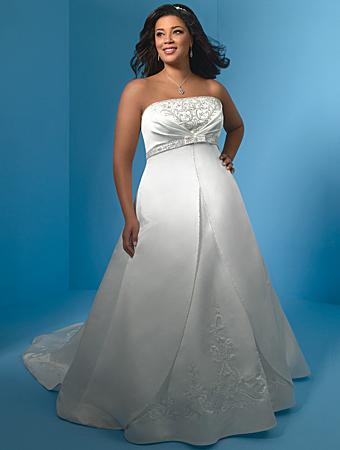 vestidos-novia-gorditas-9