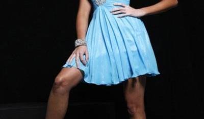 vestidos-quinceaneras-cortos-005