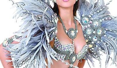 disfraces_carnaval201111
