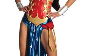 disfraces_carnaval201119