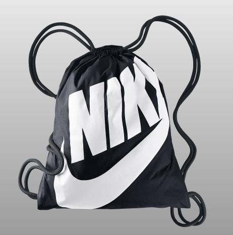 Compartirsantillana Últimos Los Santillana Mochila Bolsos Nike q4AL5j3R