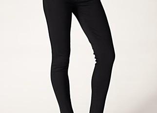 pantalones_levis_2011