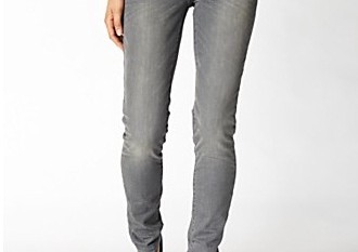 pantalones_levis_201110