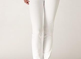 pantalones_levis_201115