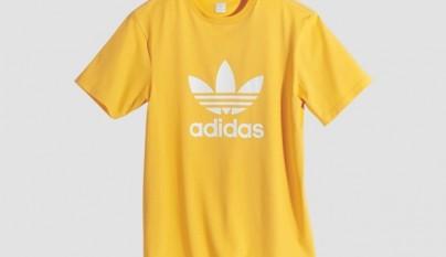 ropa_adidas_originals_201112
