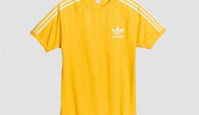 ropa_adidas_originals_201113