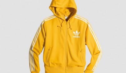 ropa_adidas_originals_201114