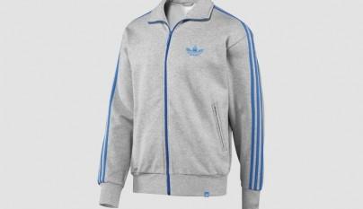 ropa_adidas_originals_201118