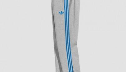 ropa_adidas_originals_201119