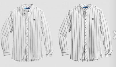 ropa_adidas_originals_20112