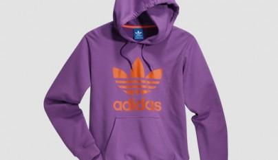 ropa_adidas_originals_201125