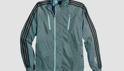 ropa_adidas_originals_201126