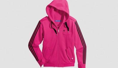 ropa_adidas_originals_20114
