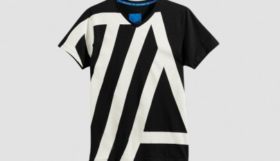 ropa_adidas_originals_20117