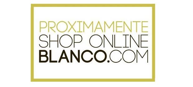Tienda De Blanco. 19, likes · 11 talking about this. Tienda de Blanco es una Empresa Textil con más de 15 años de permanencia en el mercado. Somos.
