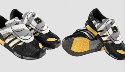 zapatillas_adidas_originals_201112