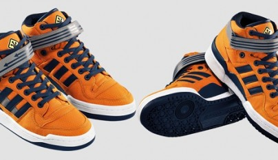 zapatillas_adidas_originals_201113