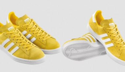 zapatillas_adidas_originals_201114