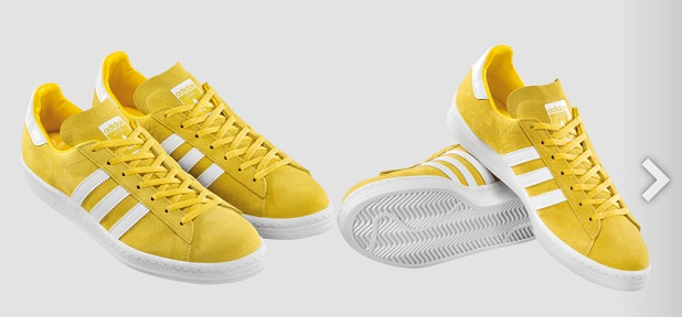 zapatillas_adidas_originals_201114