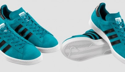 zapatillas_adidas_originals_201115