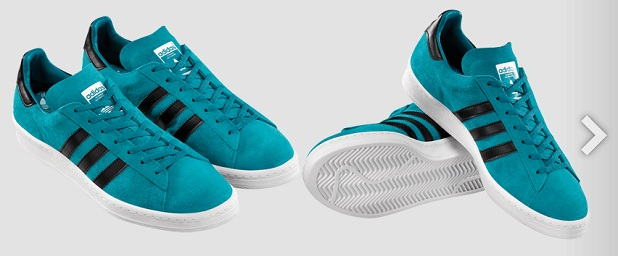 zapatillas_adidas_originals_201115