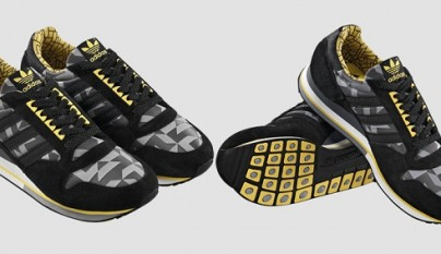 zapatillas_adidas_originals_201117
