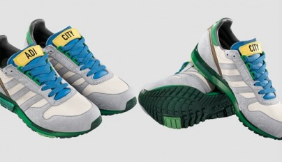 zapatillas_adidas_originals_201118