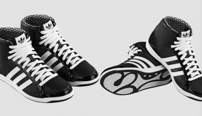 zapatillas_adidas_originals_201119