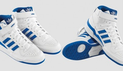 zapatillas_adidas_originals_201120