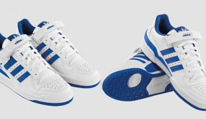 zapatillas_adidas_originals_201121