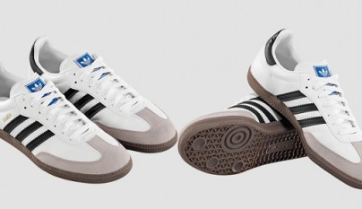 zapatillas_adidas_originals_201123