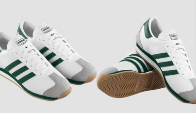 zapatillas_adidas_originals_201124