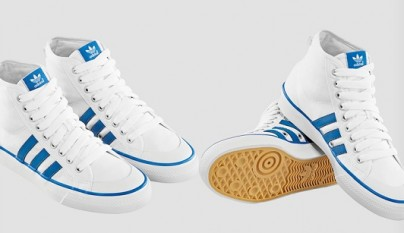 zapatillas_adidas_originals_201125