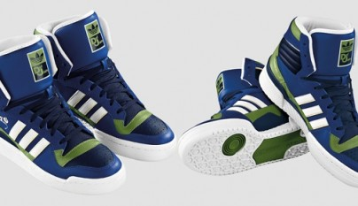 zapatillas_adidas_originals_201130