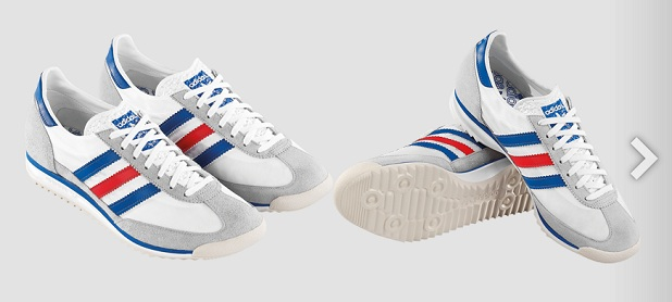 zapatillas_adidas_originals_201133