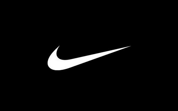 Zapatillas Nike 2011