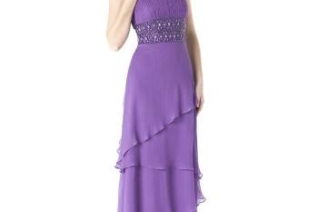 221_vestido-de-fiesta_alma-fiesta_20111
