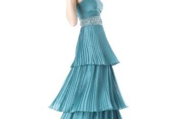 227_vestido-de-fiesta_alma-fiesta_20111