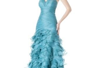 239_vestido-de-fiesta_alma-fiesta_20111