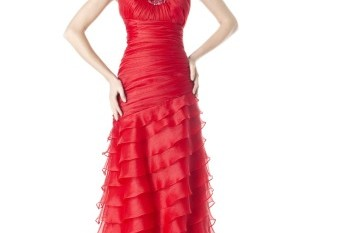 241_vestido-de-fiesta_alma-fiesta_20111