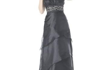 244_vestido-de-fiesta_alma-fiesta_20111