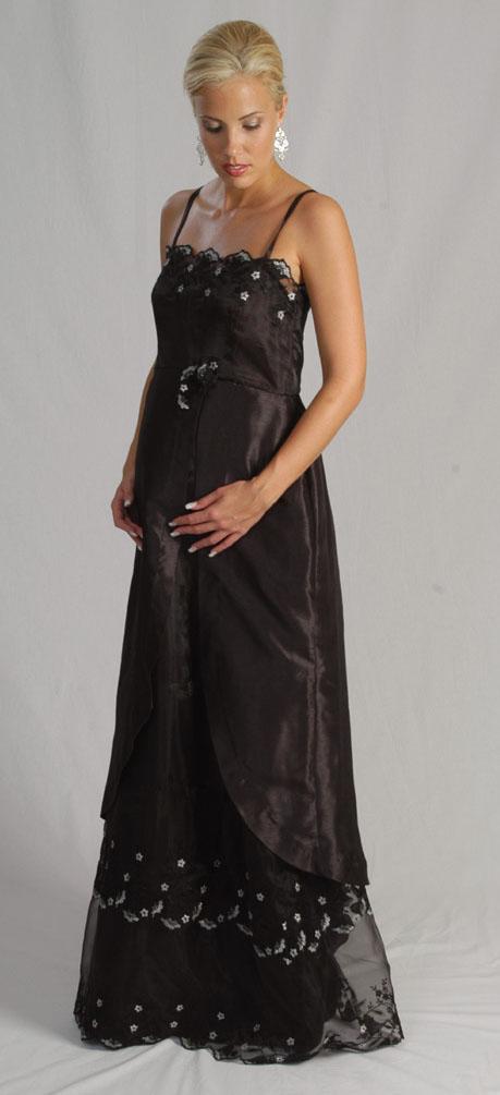 vestidos de fiesta. wallpaper vestidos de noche